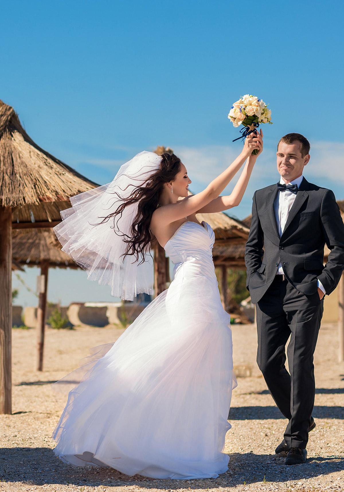 Mete viaggi di nozze