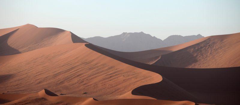 namibia consigli di viaggio
