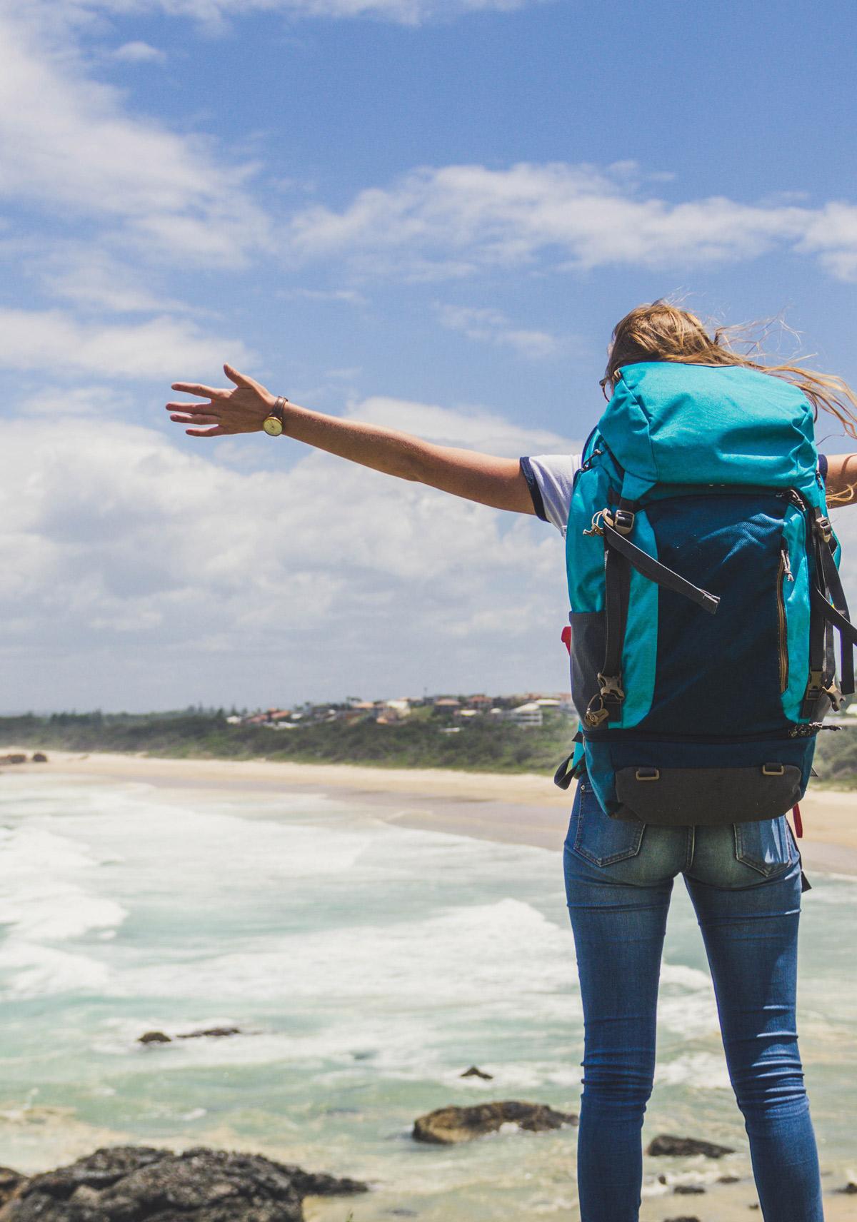 Viaggi organizzati single