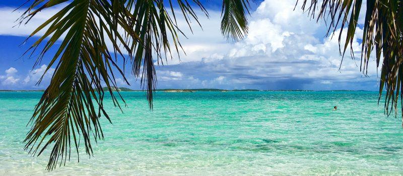 bahamas dove andare