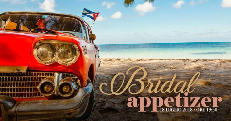 viaggi di nozze cuba