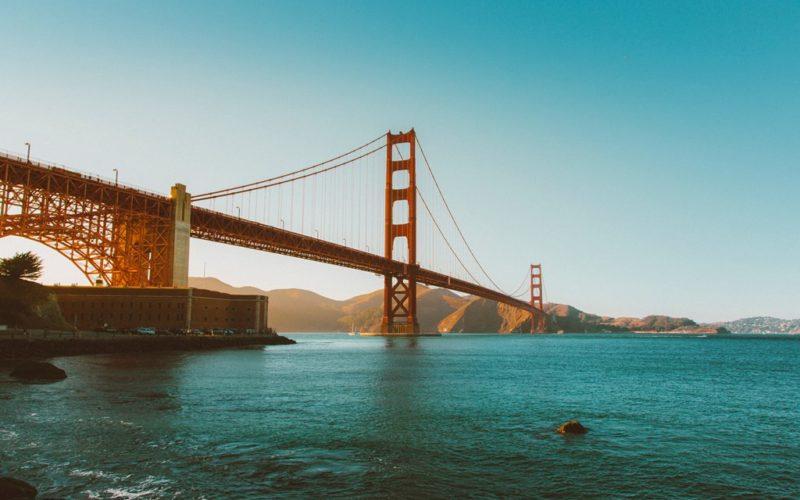 Viaggi organizzati in California