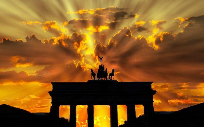 viaggi organizzati low cost in Europa