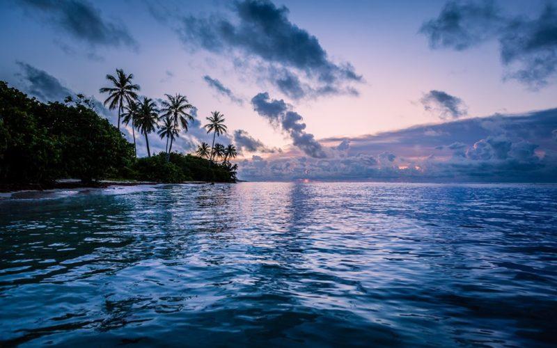 periodo migliore per una vacanza ai Caraibi